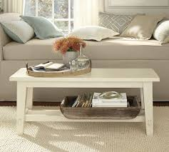 Pottery Barn Connor Coffee Table - 20 best for the entryway foyer images on pinterest entryway
