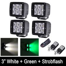 Led Flood Light Bars by Compare Prices On Pod Lights Led Online Shopping Buy Low Price