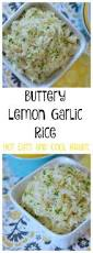 Main Dish Rice Recipes - best 25 rice side dishes ideas on pinterest recipe rice side