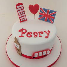 where can i order a birthday cake in london best cake 2017