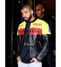 motor leather jacket rev u0027it galactic motorcycle leather jacket