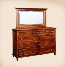 White Bedroom Dresser Solid Wood Dresser Walmart Cheap Pine Chest Of Drawers Second Hand With