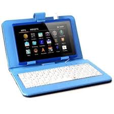 android tablets with keyboards android tablet keyboard ebay