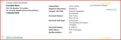 Resume Template Monster 100 Monster Resume Examples Hr Resume Objective 17 Hr Resume