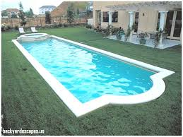 100 swimming pool plan design swimming pool pictures on