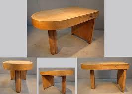 petit bureau de travail 20 best bureaux deco images on wood veneer