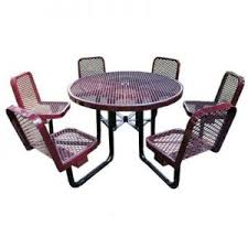 leisure craft picnic tables buy picnic table by leisure craft best price on leisure craft