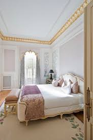 Bedroom Crown Molding Gold Crown Molding Bedroom Traditional With Gilt Crown Molding