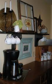 home coffee station tags best ideas of kitchen coffee station