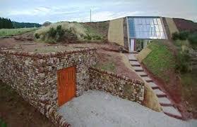 underground house plans home designs kaajmaaja