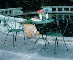 Wrought Iron Commercial Bistro Chair Wrought Iron Restaurant Patio Chairs