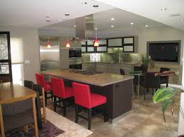 Kc Interior Design by Interiors By Kc Interiors By Kc