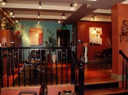salon seven hair and massage weymouth ma 02189 781 337 7757
