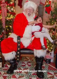 santa claus picture santa claus pictures