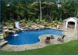 garden design images pool landscaping design download pool garden designs garden design