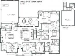 crtable page 129 awesome house floor plans