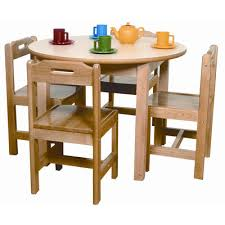Childs Wooden Desk Kids Wooden Table And Chairs Kids Wooden Table And Chairs With