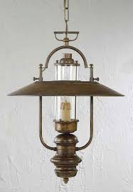 Ceiling Lantern Lights Pendant Lighting Ideas Ideas Lantern Pendant Lights For