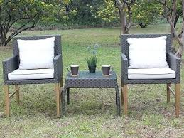 small balcony table and chairs small balcony table and chairs balcony table set small outside table