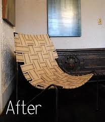 Where To Buy Upholstery Webbing 41 Best Jute Webbing Diy Craft Ideas Images On Pinterest Jute