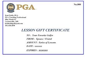 doc 736569 gift certificate template word 2003 u2013 25 best gift