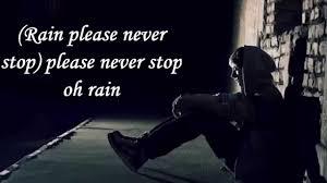 ost film magic hour mp3 rizky nazar rain ost magic hour youtube