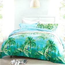 Ocean Duvet Cover Nautical Duvet Covers King U2013 De Arrest Me