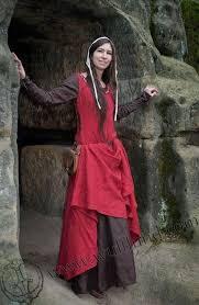 medieval dresses for women dress yp