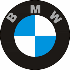 logo bmw m marketing strategy of bmw bmw marketing strategy