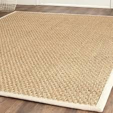 White Cotton Rug Area Rugs Joss U0026 Main