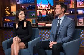 Living Spaces Jeff Lewis by Watch Jeff Lewis Open Up On Being A Dad Watch What Happens Live
