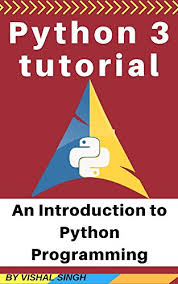 python tutorial ebook python 3 tutorial for beginners an introduction to python