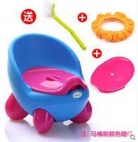 siege toilette bebe les 25 meilleures idées de la catégorie siège de pot de bébé sur