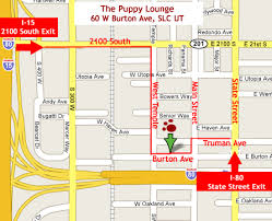 Dog Daycare Floor Plans by Contact U2014 The Puppy Lounge For Little Dogs Posh Dog Boarding Dog