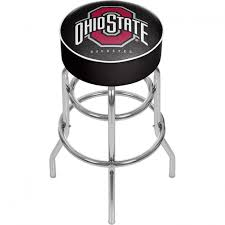themed bar stools sports logo bar stools baseball themed sport team stool covers