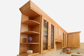 shaker kitchen cabinets buy honey shaker maple rta kitchen cabinets in affordable price