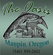 river oregon lodging the oasis resort and guide service maupin oregon lodging and