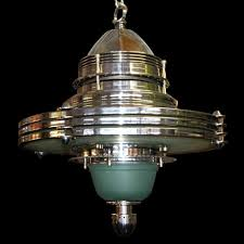 single light bulb with cord deco l chandelier pendant lights multi light cord single