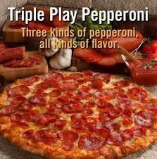 free round table pizza round table pizza on twitter retweet for chance to win free pza