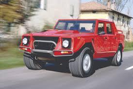 first lamborghini tractor lamborghini is the world u0027s craziest supercar maker u2014 here u0027s how it
