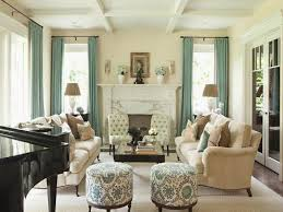 formal livingroom formal living room seating arrangement 2 sofas facing each other