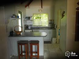 arorangi rentals for your holidays with iha direct