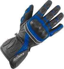 Ergonomische B Om El Büse Pitlane Handschuhe Günstig Kaufen Fc Moto