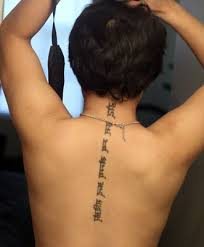 tattoo gugel why choose sanskrit tattoo designs sanskrit tattoos