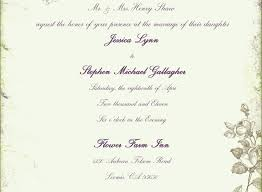 wedding announcement wording exles lovely destination wedding invitation wording exles and
