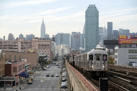 queens the best travel destination in the country ny daily news