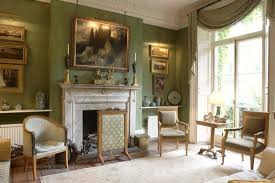 period house lee caroline a world of inspiration a peek inside a regency house