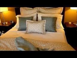 best 25 hotel bed ideas on pinterest hotel style bedding hotel