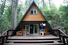 a frame cabins kits modern a frame house plans modern a frame house small frame woods