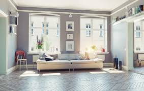 How To Design Your Apartment by A Step By Step Guide On How To Decorate Your Apartment With